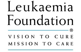 logo-leukeamia-foundation